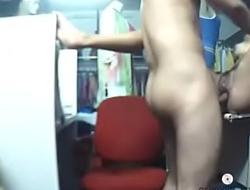 argenta vagina