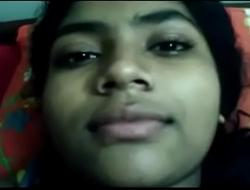 bangla sexy video gf