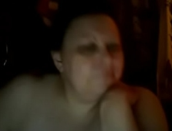 Hot Mommy on Cam Playing with Pussy see her on beam.to/hotmomma