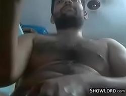 Superb Indian Guy