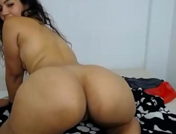 Luxuriousbody Venezolana camgirl super Hot
