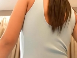 xvideos2018.biz pit725 Pichi a swimsuit in chan of captivating image