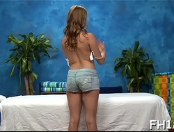Hawt honey plays with blarney then gets nailed hard
