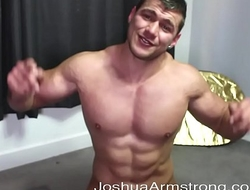 Thick Horny Cock Juice