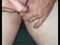 Fuck my cock
