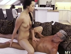 Old man eating pussy xxx What would you choose - computer or your