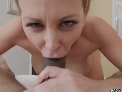 Fat milf hd what she really needed to do the job would be her binding