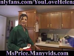 Helena Price Coco Vandi Seducing My 2 Hot Moms Part 1