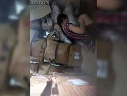 indian desi lover in my shop store part 1 click hear _  https://za.gl/keA5p