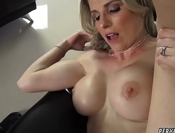 Deutsche milf hd xxx Cory Chase in Revenge On Your Father