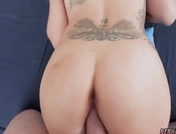 Very sexy milf with big tits Ryder Skye in Stepmother Sex Sessions