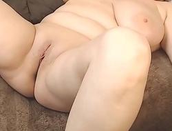 sexy mlfs