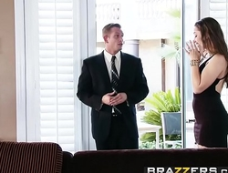 Brazzers - (Dani Daniels, Bill Bailey) - They Always Come Back