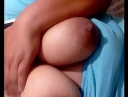 gorda cachonda mexicana