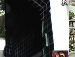 cherokee D'_Ass View more videos on befucker.com
