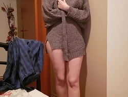Roomate SPH with LittleRedPanty