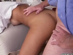 Hardcore oil orgy and young blonde massage fuck Going South Of The