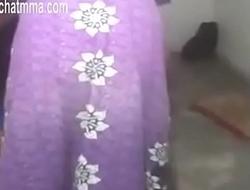 0346736464 Desi bhabhi sex with husband
