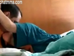0311243991 Desi Indian Couple Hotel Sex