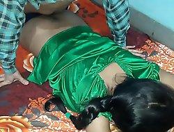 Indian wet pussy  of hawt priya bhabhi