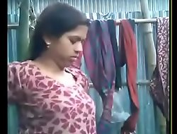 bhabhi grown blowjob~wid hindi a