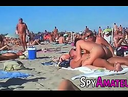 Voyeur swinger margin complement have sex inoculated around spyamateur.com