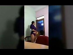 रांड भाभी और उसका Previously to बॉयफ्रेंड की sex वीडियो