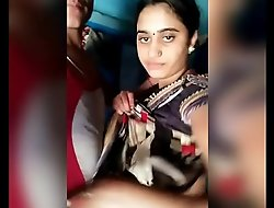 Desi Hindi sexy video India village sex video