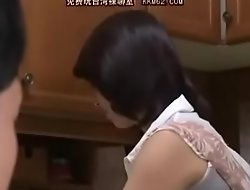 japanese mam and son salesman 1 - 69.ngakakk.com