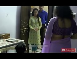 Roopa Bhabhi MOST On request on call SHORT FILM OF YEAR 2018