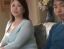 Bokep ibu sama anaknya Watch Full : https://ouo.io/I058P1