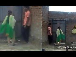 HIDDEN CAMERA ROMANCE WITH GIRLFRIEND LEAKED insusceptible to indianxxxbfxxx