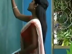 Priya anand compilation and cum extort money from - XVIDEOS xxx video .MP4