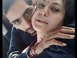 Indian Love scintilla