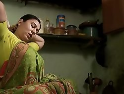 Bangladeshi Starring role Dihan Sexy Body.MP4