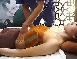 japanese massage full _ http://wealthaff.com/#a aid=5c4fe705db77c