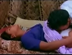 Bgrade Madhuram South Indian mallu nude mating video compilation