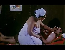 Hot mallu shakeela seducing young old bean