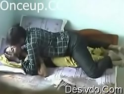 cute indian bracket mating video leaked