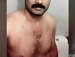 Kerala curse convenient