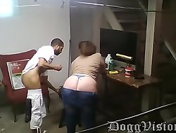 Ass Worship Tourist house Maid Bareback Pussy 2 Frowardness