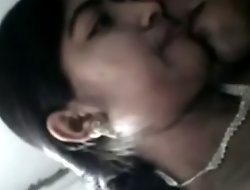 Indian Teen Village Girl First Age Fucked by Darling full Sex Movie