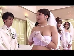 Japanese Mom Plus Foetus Conjugal Relaxation - LinkFull:  sex tube q.gs/EOwpk