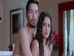 Tridha choudhury topless hulking a fondling scene unfamiliar khawto