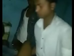 Hindi sexy video Indian wife