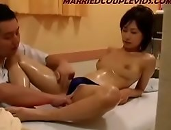 CHINESE MAN GIVING CHINESE Tie the knot BEST News item WITH SEX TOY--MARRIEDCOUPLEVIDS.COM