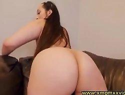 Alycia Starr Beside A Majuscule Spoils - porn xmomxxvideoxxxx