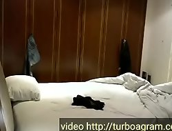 hidden cam forced sex pornography 1-http://zo.ee/6Bm8I