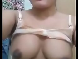 Call Girl on every side Lucknow  sex tube porn ts990xxx /lucknow-escorts/ with hawt Broad in the beam Boobs