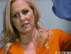 Julia Ann In My Conjugal Stepmother